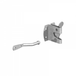 Latches & Catches (Pre-Packed)