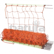 Electric Fence Netting Kits