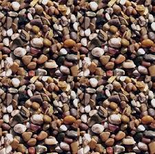 Aggregates & Decorative Stone