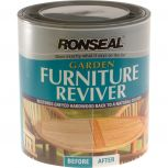 Furniture Reviver