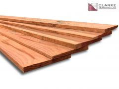 125mm FeatherEdge Boards