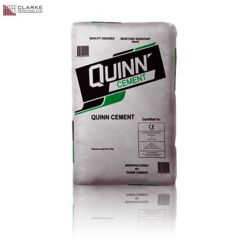 25kg Bag of Cement