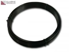 Black Tying Wire