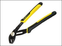 FatMax Groove Joint Pliers 42mm Capacity 200mm