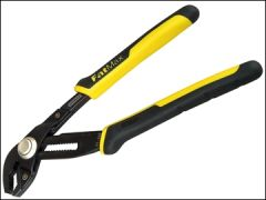 FatMax Groove Joint Pliers 51mm Capacity 250mm