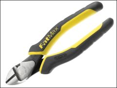 FatMax Diagonal Cuttting Pliers 190mm
