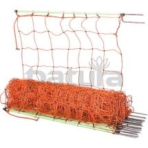 PATURA® Electric Fence Netting 900mm High