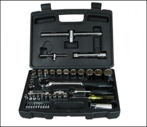 Wrenches,Socket Sets & Engineer Tools