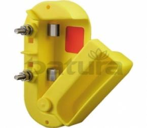 Switches, Signs & Diverters