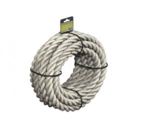 Decorative Rope, Chain & Fittings